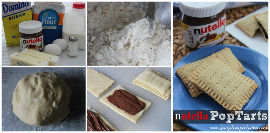 nutella-pop-tarts-collage-frugal-coupon-living