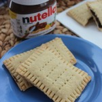 nutella-pop-tarts-frugal-coupon-living