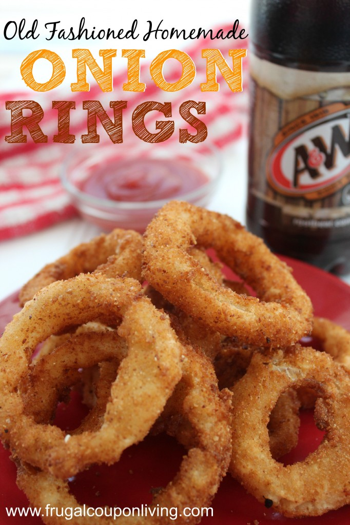 oldfashioned-homemade-onion-rings-recipe-frugal-coupon-living