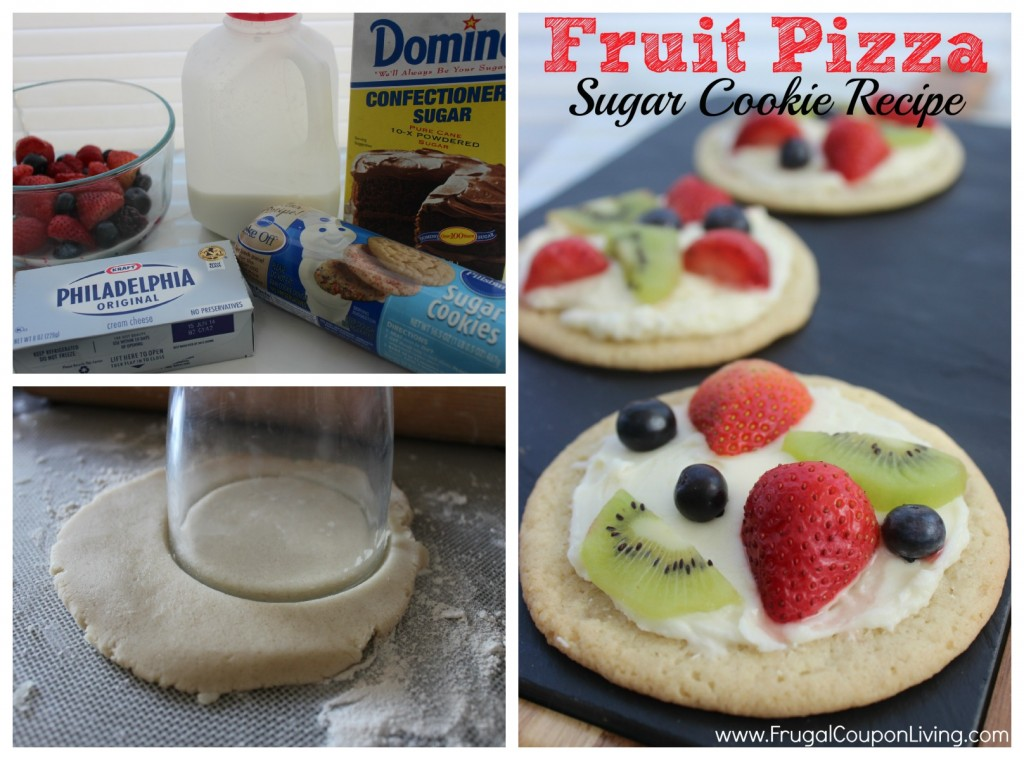 rectangle-collage-fruit-pizza-sugar-cookies
