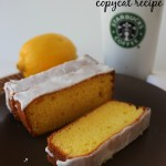 starbucks-lemon-loaf-frugal-coupon-living