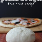 thin-crust-pizza-dough-recipe-frugal-coupon-living