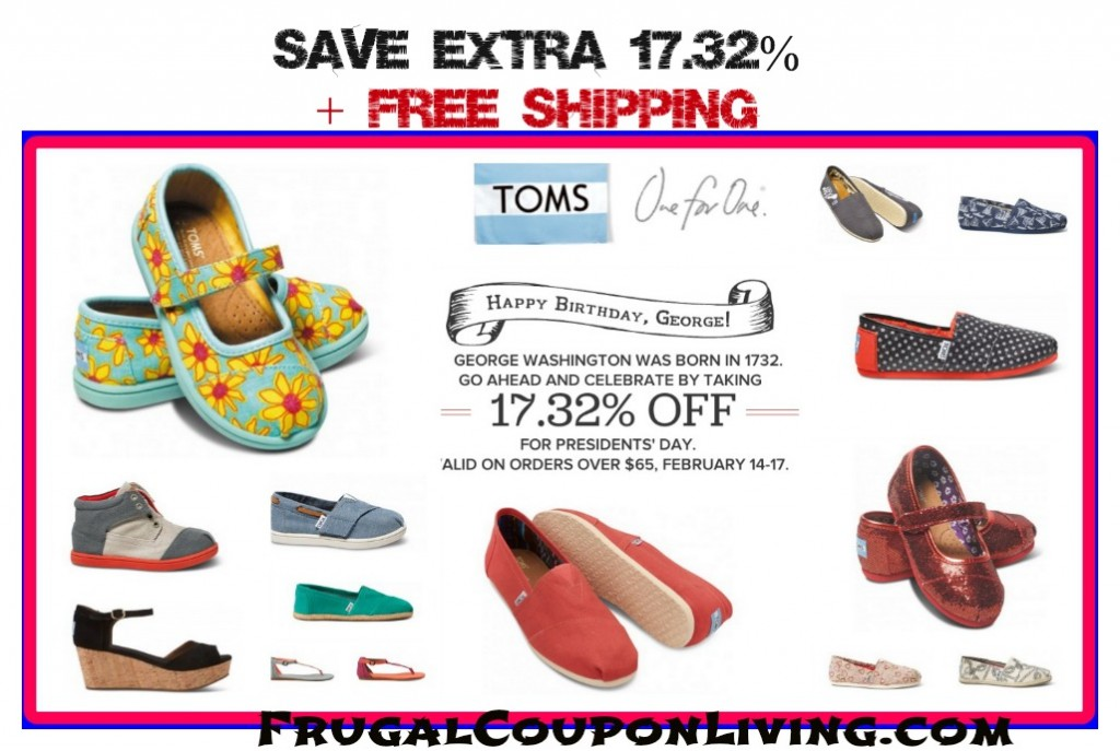 Shoes for men online Where can i buy toms shoes online