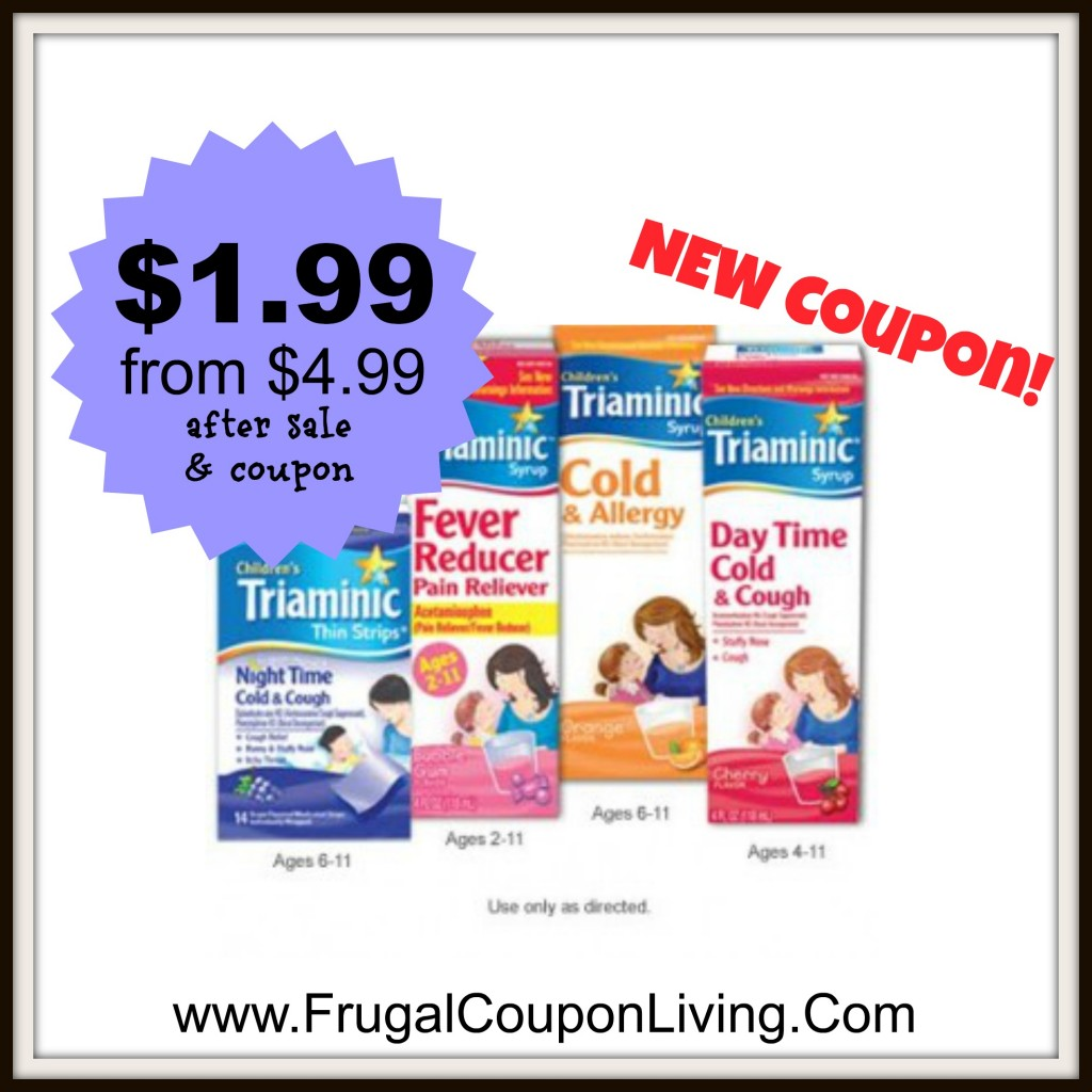 triaminic-sale-coupon