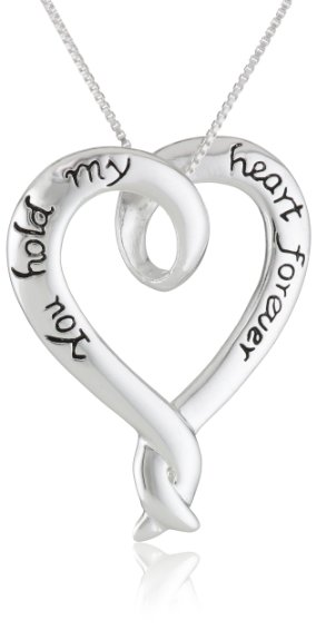 you-hold-my-heart-forever-necklace