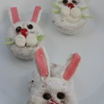 Easter-Bunny-sweet-sixteen-donuts-frugal-coupon-living