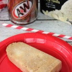 a-and-w-root-beer-float-popsicles-recipe-frugal-coupon-living
