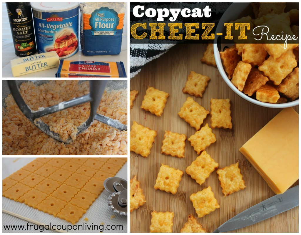 copy-cat-cheez-it-collage-frugal-coupon-living