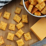 copycat-cheez-it-recipe-frugal-coupon-living