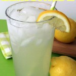copycat-chick-fil-a-lemonade-recipe-frugal-coupon-living