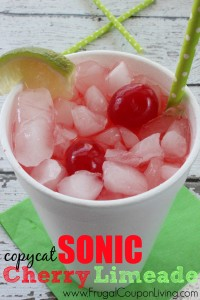 copycat-sonic-cherry-limeade-frugal-coupon-living