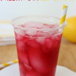 copycat-starbucks-passion-tea-lemonade-frugal-coupon-living