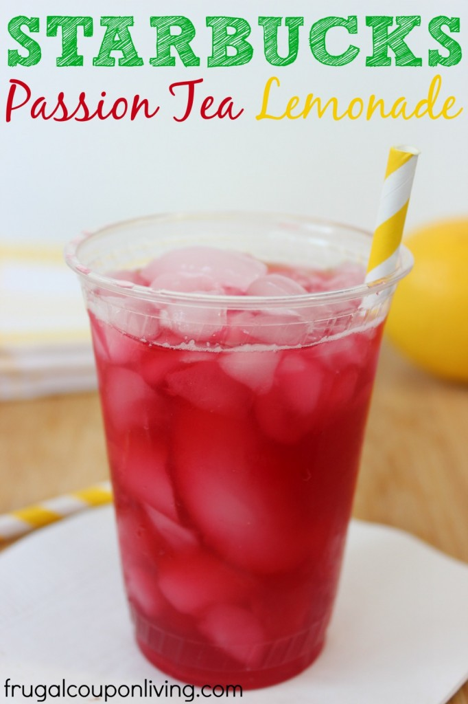 copycat-starbucks-passion-tea-lemonade-frugal-coupon-living