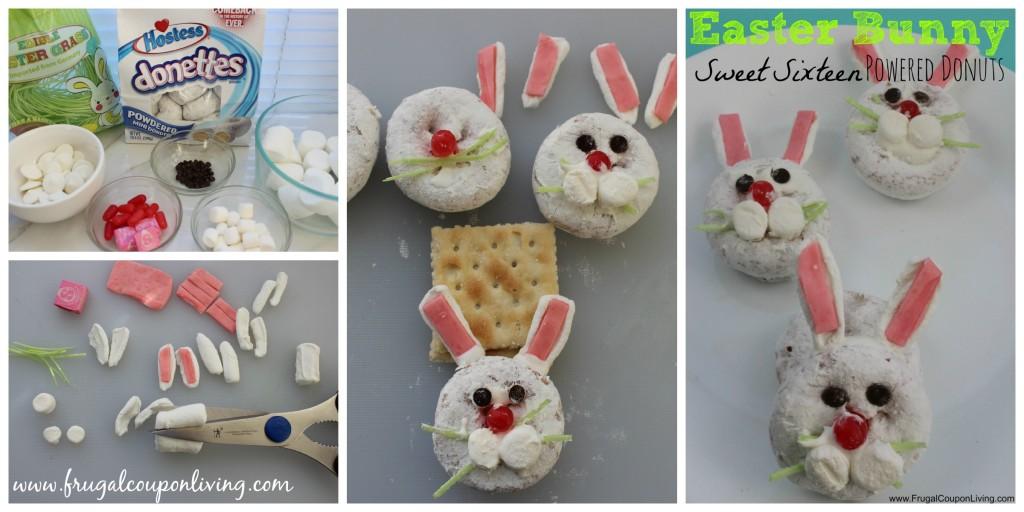 easter-bunny-sweet-sixteen-Collage