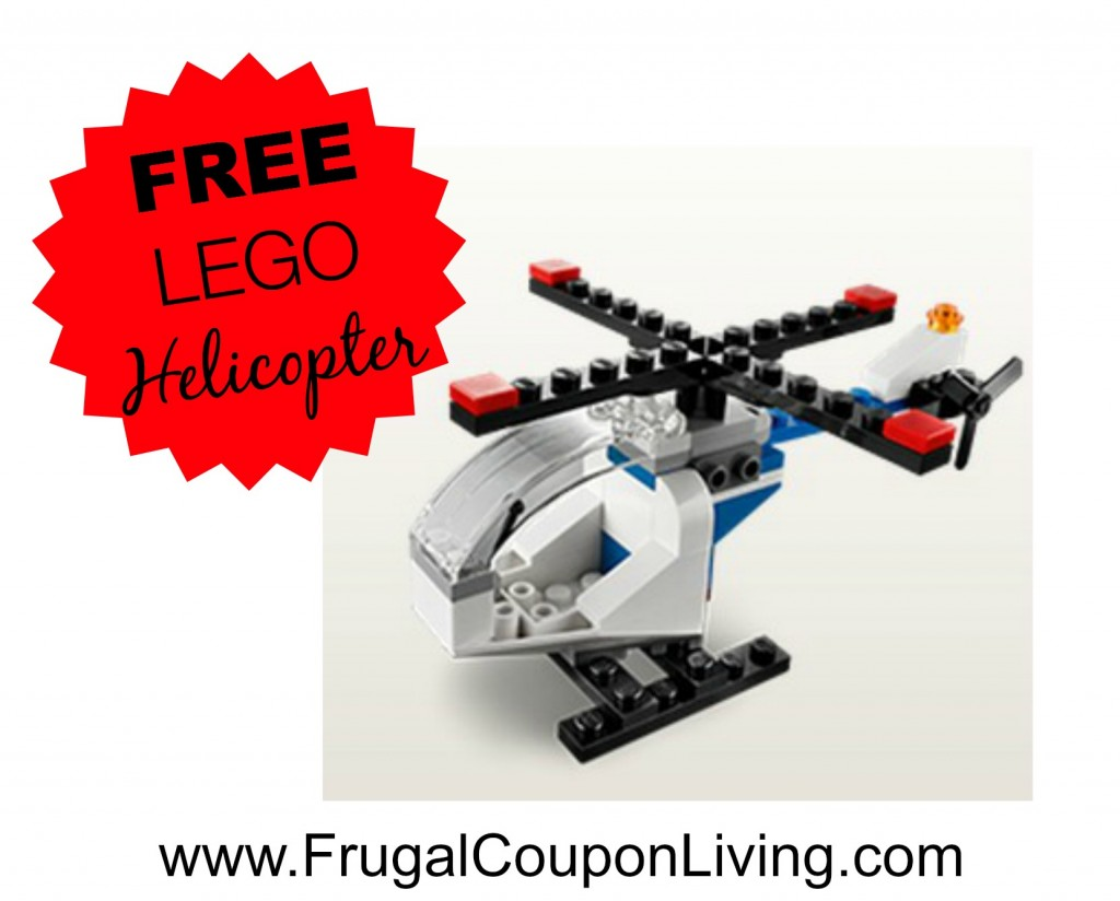 free-lego-helicopter