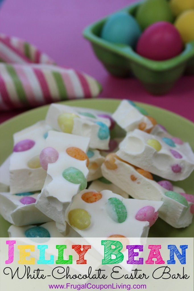 jelly-bean-easter-bark-frugal-coupon-living