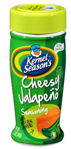 kernel season's popcorn seasoning