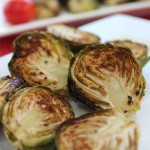 roasted-brussels-sprouts-frugal-coupon-living