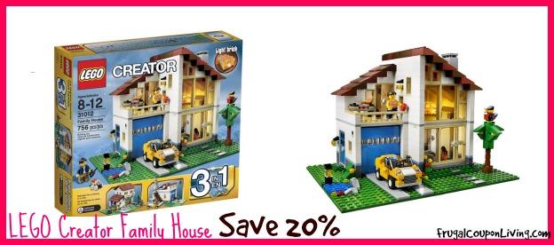 LEGO Creator Family House.jpg