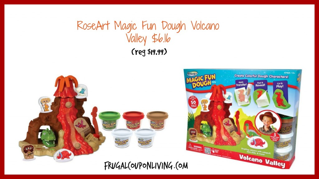 RoseArt Magic Fun Dough.jpg