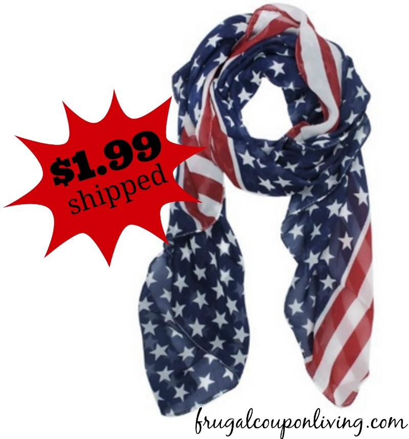 american-flag-scarf-price