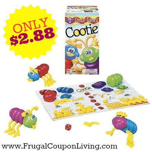 cootie-game