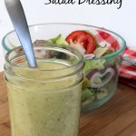 copycat-olive-garden-dressing-salad-frugal-coupon-living