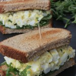 copycat-starbucks-egg-salad-sandwich-frugal-coupon-living