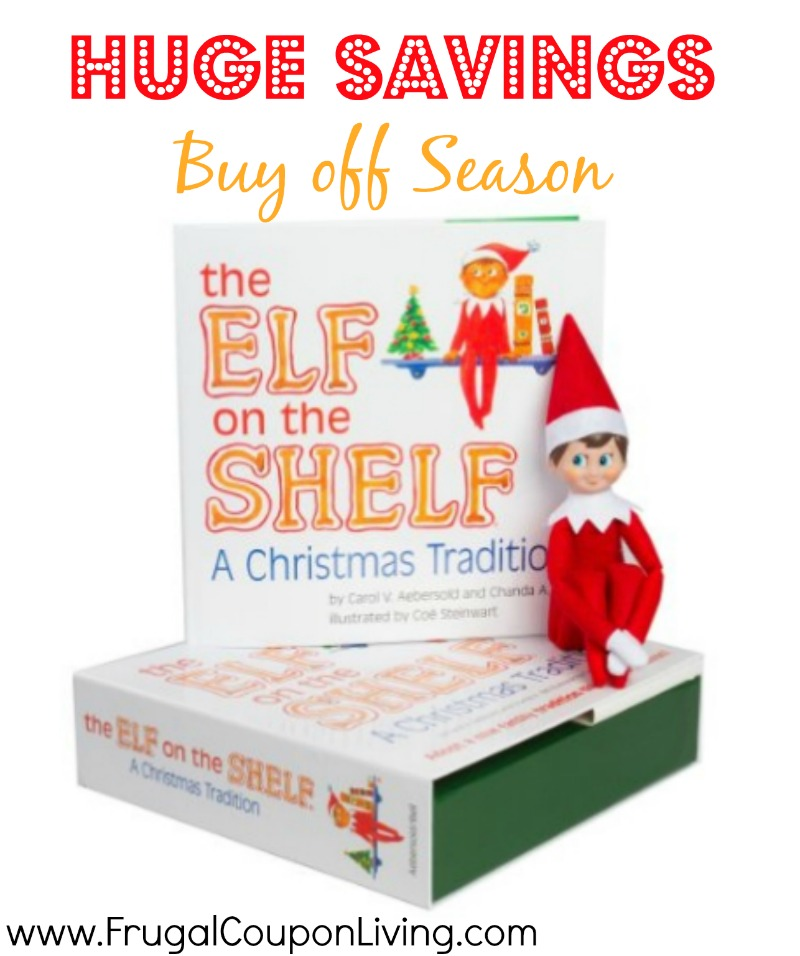elf-shelf-savings