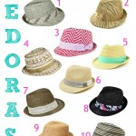 frugal-fashion-friday-fedoras-sale