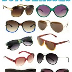frugal-fashion-friday-sunglasses-round-up