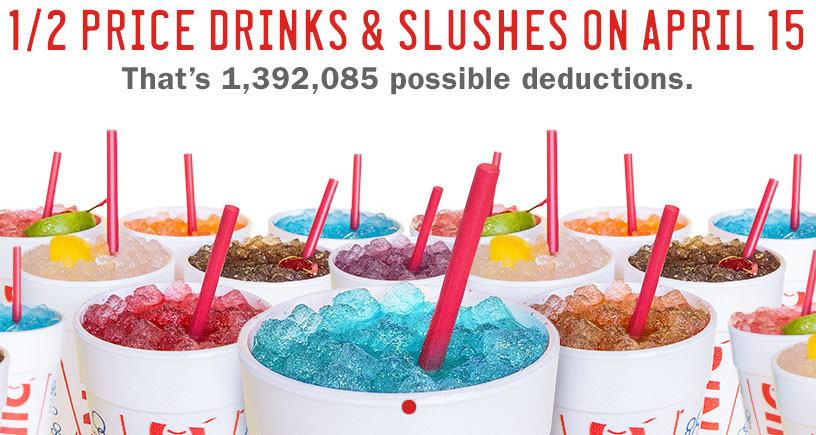 Peeps s mores recipe chocolate marshmallow dessert for easter