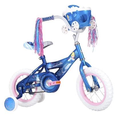 Huffy Disney Princess Bike Only 39 99 Great Price