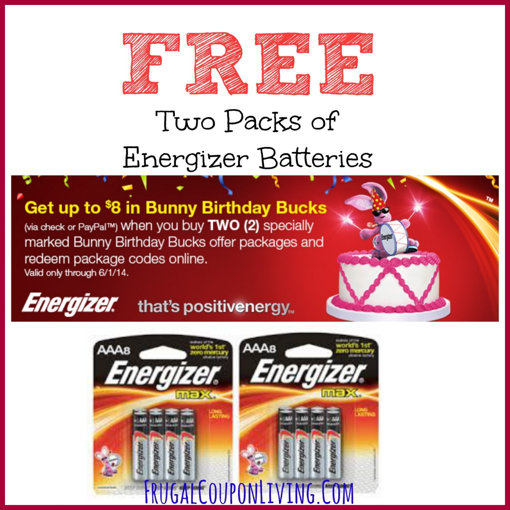 Aaa Battery Promo Code >> Aaa Battery Coupons 2018 Crazy 8 Printable Coupon 2018