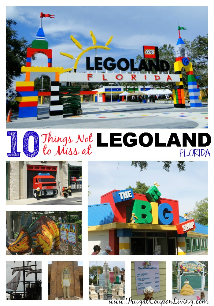 picture relating to Legoland Printable Coupons titled Legoland discount codes toronto 2018 : Dwelling social offers vancouver