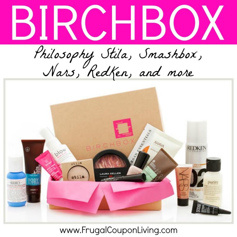 birchbox-image-deal