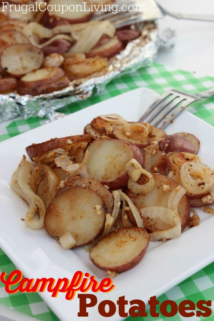 campfire-potatoes-frugal-coupon-living