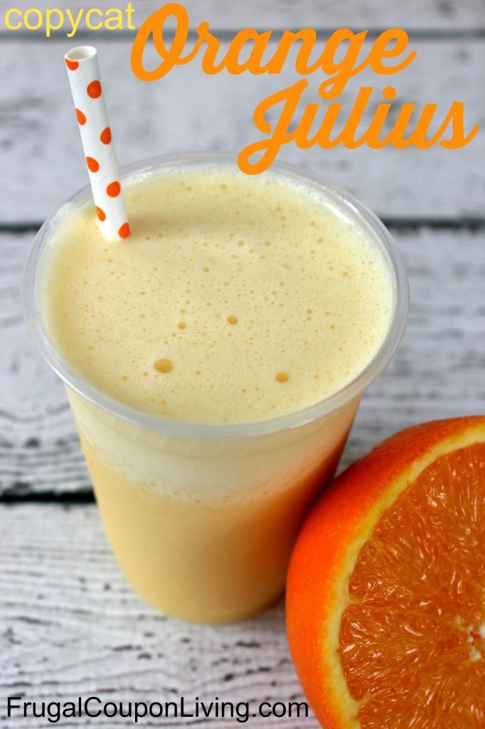 copycat-orange-julius-recipe-frugal-coupon-living