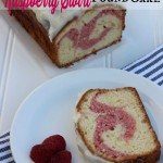 copycat-starbucks-raspberry-swirl-pound-cake-frugal-coupon-living