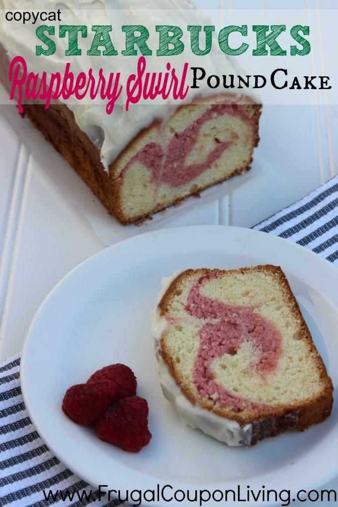 copycat-starbucks-raspberry-swirl-pound-cake-frugal-coupon-living
