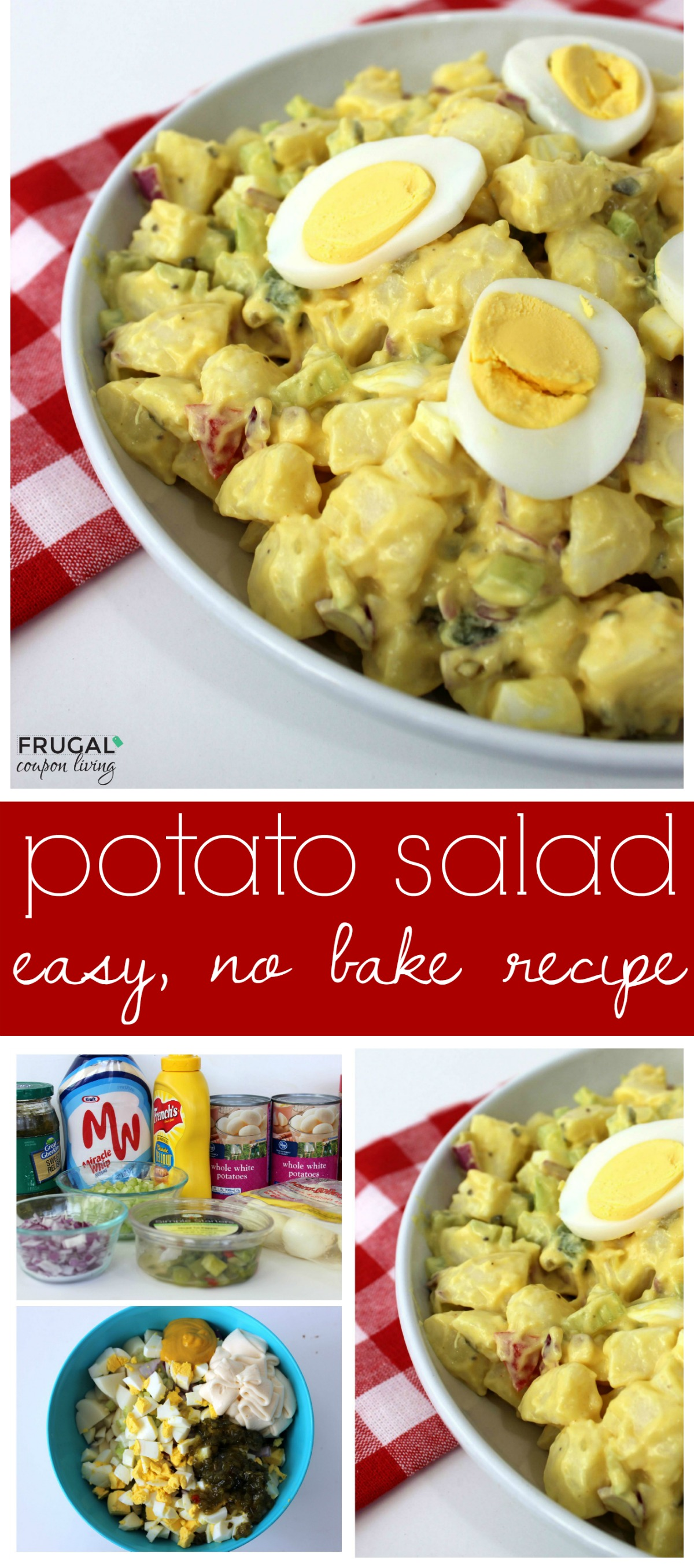 easy-no-bake-potato-salad-recipe-Collage