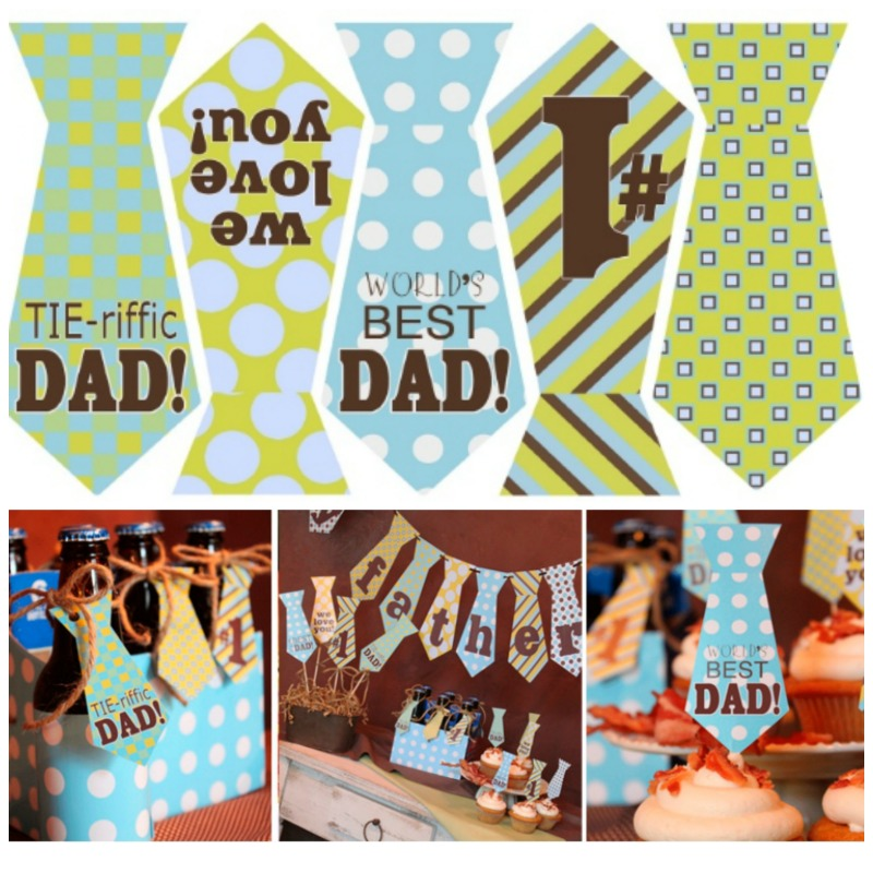 fathers-day-free-tie-rrific-banner