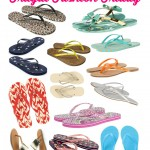 frugal-fashion-friday-flip-flops-frugal-coupon-living