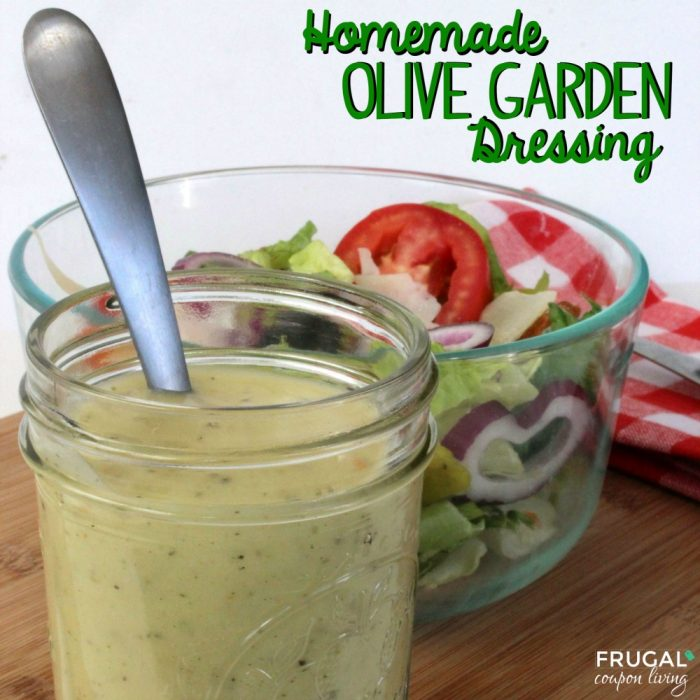 homemade-olive-garden-dressing