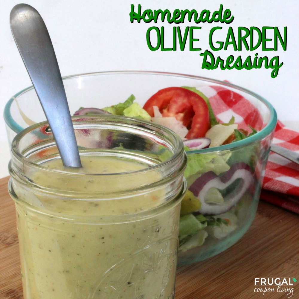 homemade-olive-garden-dressing