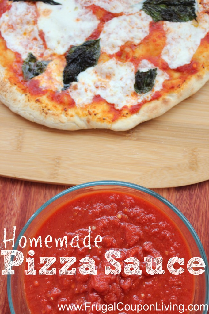 homemade-pizza-sauce-frugal-coupon-living