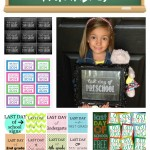 last-day-of-school-printables