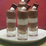 layered-smore-shooters-frugal-coupon-living