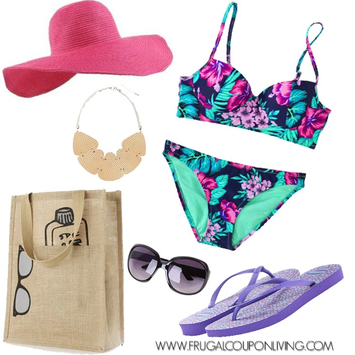 swim-suit-outfit-frugal-fashion-friday