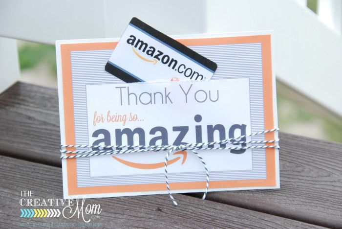 how to buy amazon gift card with amazon credit